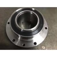 Slurry pump mechanical seal | LinkedIn