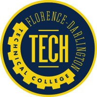 Florence Darlington Technical College Linkedin