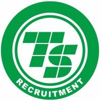 Talent Search Recruitment - Indonesia | LinkedIn