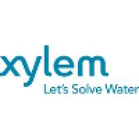 Xylem Inc  | LinkedIn