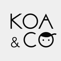 Koa & Co  | LinkedIn