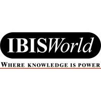 Ibisworld online dating
