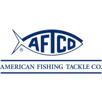 32bcb8ec44a24 AFTCO - The American Fishing Tackle Company