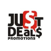 79fcd16ddd95 Just Deals Promotions | LinkedIn