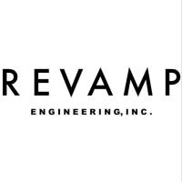 Revamp Engineering, Inc  | LinkedIn
