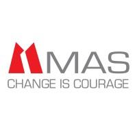MAS Holdings | LinkedIn
