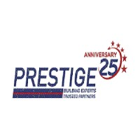 Prestige Construction Group Inc Linkedin