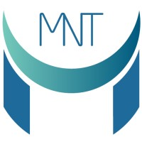 Al Muhaideb National Tanks   LinkedIn