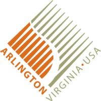 Arlington Economic Development | LinkedIn