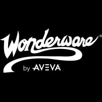 Wonderware | LinkedIn