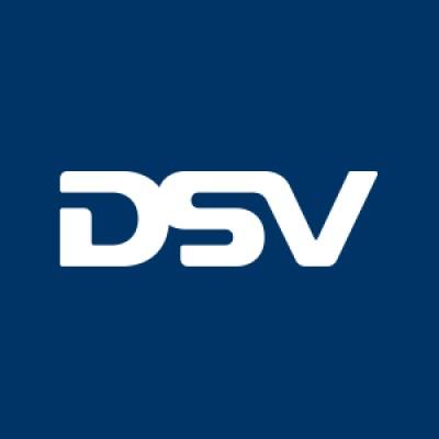 DSV Air & Sea Pvt. Ltd.