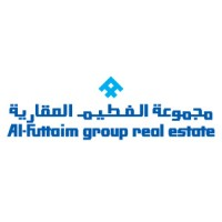 Al Futtaim Group Real Estate UAE | LinkedIn