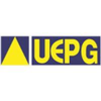uepg is