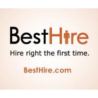 BestHire com | LinkedIn