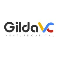 Gilda Venture Capital | LinkedIn