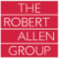 The Robert Allen Group Linkedin