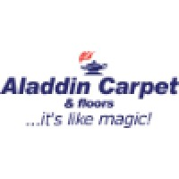 Aladdin Carpet & Floors | LinkedIn