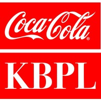 Kandhari Beverages Private Limited (Coca Cola India FBO