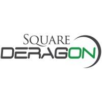 big sale d83bb ab1f7 Deragon   LinkedIn
