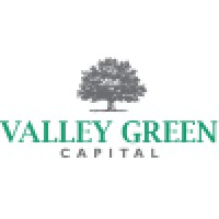 Joint Venture Capital & Equity Financing for Commercial Real Estate