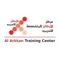 Al Arkkan Training Center Company | LinkedIn
