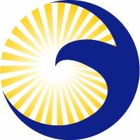 Sharjah Insurance Company P S C | LinkedIn