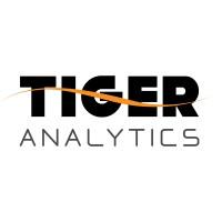 Tiger Analytics | LinkedIn