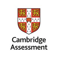 Cambridge Assessment | LinkedIn