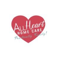 heart to heart nursing agency