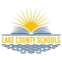 Lake County Schools | LinkedIn