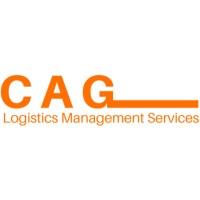 CAG Logistics Management Services, LLC | LinkedIn