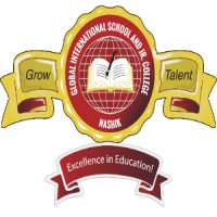 Global International School | LinkedIn