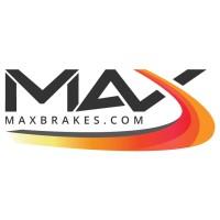 Max Advanced Brakes >> Max Advanced Brakes Atom Auto Parts Linkedin