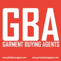 garment buying agents in usa i want garments buyer