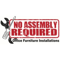 No Embly Required Office Furniture Installations