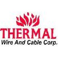 Thermal Wire and Cable Corporation | LinkedIn
