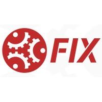 FIX Group of Companies | LinkedIn