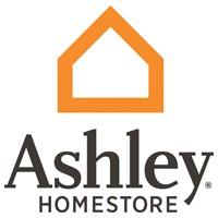 Ashley HomeStore Canada | LinkedIn on ashley amazon, ashley warehouse, ashley recliners, ashley sectional, ashley sofa, ashley furniture,