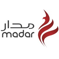 Madar Emirates for Building Materials | LinkedIn