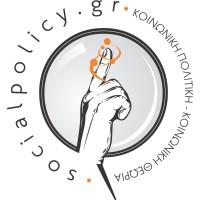 b26e7916d54 socialpolicy.gr | LinkedIn