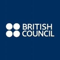 British Council Recruitment April 2021,Customer Service Assistant (BA/BSc/HND)