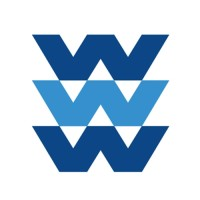 089e99d7a0f Van der Windt Verpakking B.V. | LinkedIn