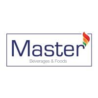 Master Beverages & Foods Limited | LinkedIn