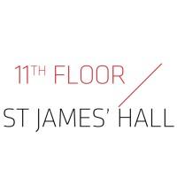 11 St James Hall Chambers Linkedin