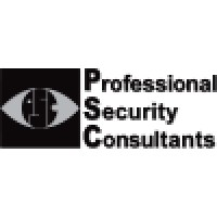 Professional Security Consultants, Inc  | LinkedIn