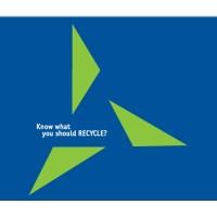 M A C  Recycling | LinkedIn