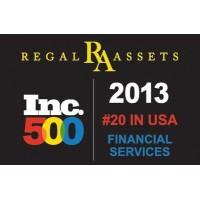 Regal RA DMCC | LinkedIn