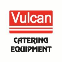 Vulcan Catering Equipment Linkedin