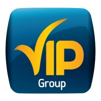 Image result for vip group