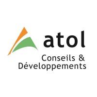 Atol Conseils et Développements | LinkedIn